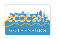 ECOC Conference 2017