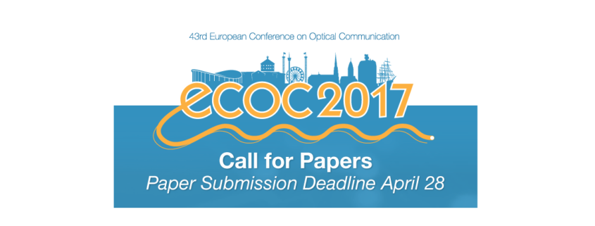 ecoc2017